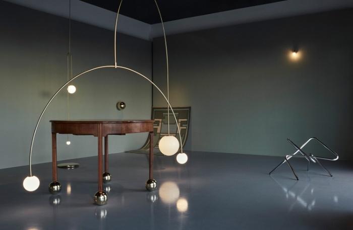 dansk-mobelkunst-stilleben-72ppi-photo-credit-rene-habermacher-20