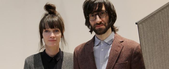 Duos de designers, Gamfratesi