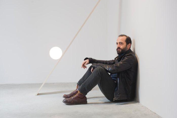 michael-anastassiades-dont-consider-artist-designer-simply-creative-person5