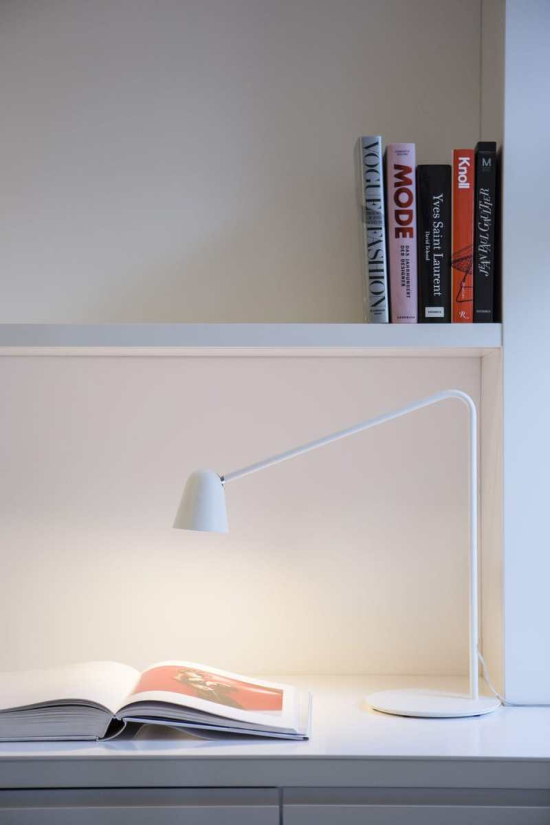 Blog nedgis, luminaires design & signed. découvrez nos ...