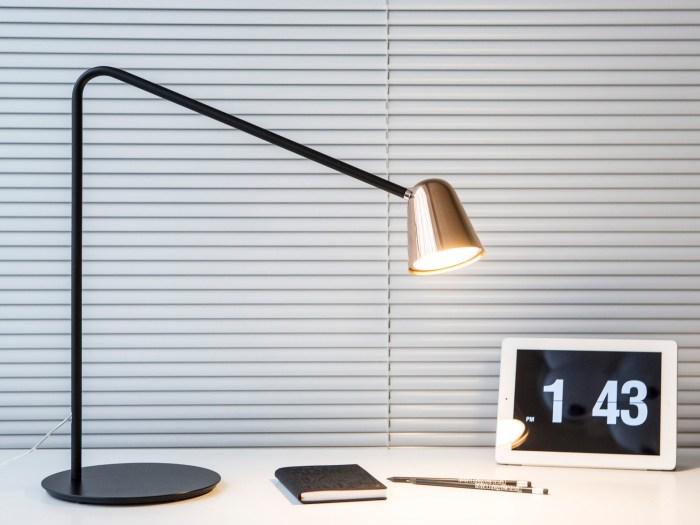 CHAPLIN-Brass-desk-lamp-Formagenda-182505-relb1002477