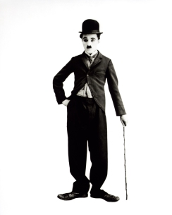 Chaplin, Charlie_01