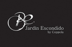 jardin_escondido_5