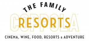 TFC_RESORTS_LOGO-300x137