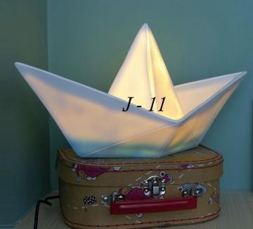 J-11 : De l'éco-design pour toute la famille...