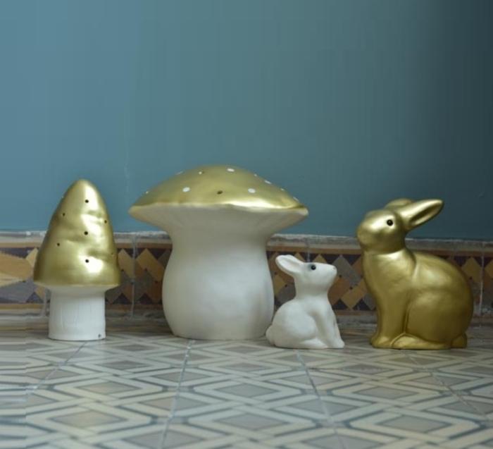J-4 : Passez un Noël magique avec Egmont Toys...