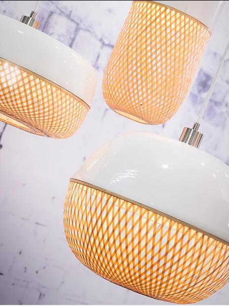 nos coups de c ur luminaires du salon maison et objet janvier 2017. Black Bedroom Furniture Sets. Home Design Ideas