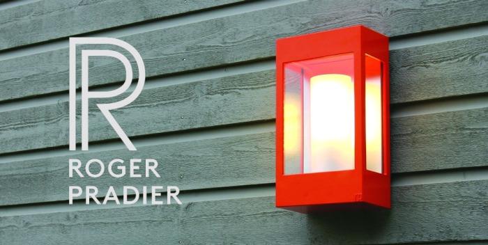 roger_pradier_ban