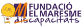 Logo-transparent2