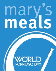 Marys-Meals-World-Porridge-Day-238x300