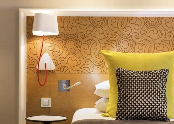 fonctionnalit confort et volupt quipez vous d une. Black Bedroom Furniture Sets. Home Design Ideas