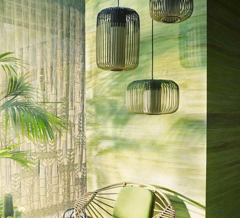 luminaire forestier elegant luminaire forestier with luminaire forestier perfect dcouvrez les. Black Bedroom Furniture Sets. Home Design Ideas