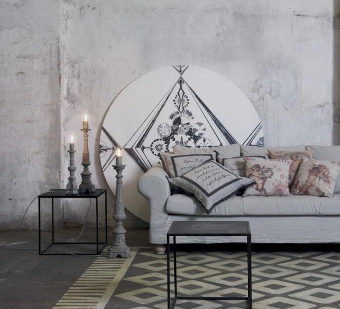 Découvrez l'italienne maison Karman et ses luminaires extravagants au design unique !