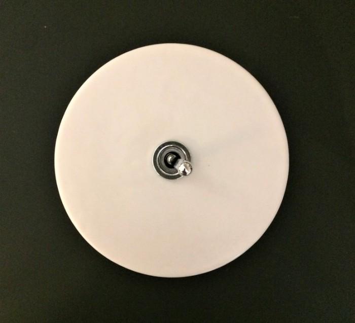 Les interrupteurs design, un détail qui fait toute la différence pour une déco en finesse!