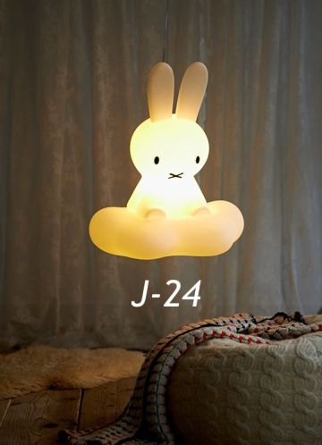 J-24 : L'incontournable collection Miffy pour un Noël illuminé