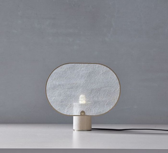 J-6 : La subtile Lampe Screen Light, de Kimu