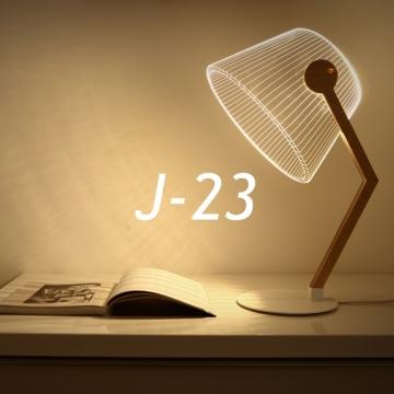 J-23 : L'époustouflante Ziggi et son effet trompeur.
