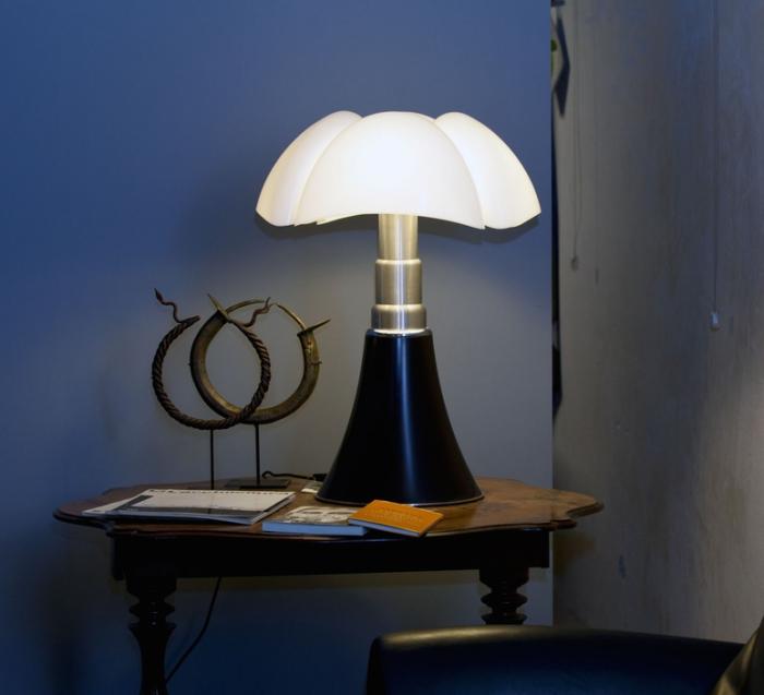 Conseils d'expert : éclairer son intérieur avec des luminaires LED !