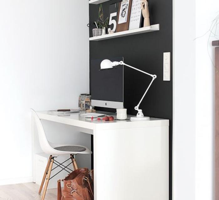 Eclairer son bureau de la meilleure des façons et avec style : conseils et astuces !