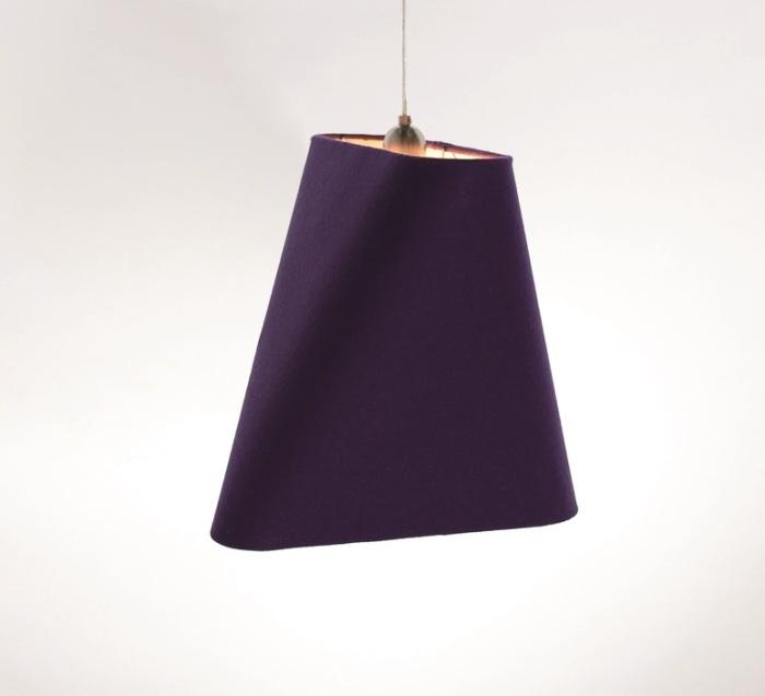 Couleur Pantone 2018 : l'élégante Ultra-violet