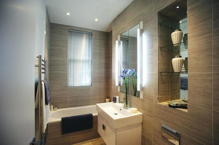 tout savoir sur les normes des luminaires d ext rieur et de salles de bain. Black Bedroom Furniture Sets. Home Design Ideas
