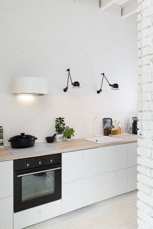 Luminaires Cuisine Design. Finest Ikea Lustre Cuisine Lustre Ikea ...