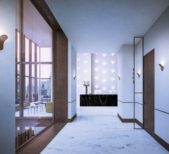 Comment mieux comprendre et choisir les lumens de vos luminaires?