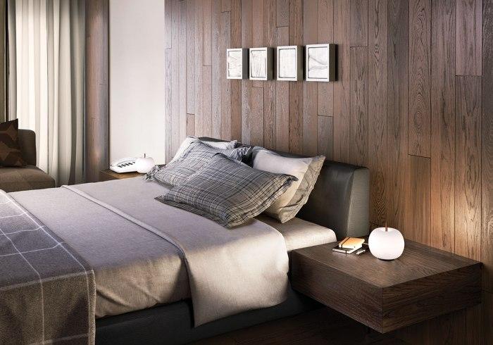 Pour une décoration zen et design… Adoptez le style japonais !