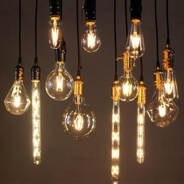 Comment bien comprendre les LED et les équivalences en watt ?