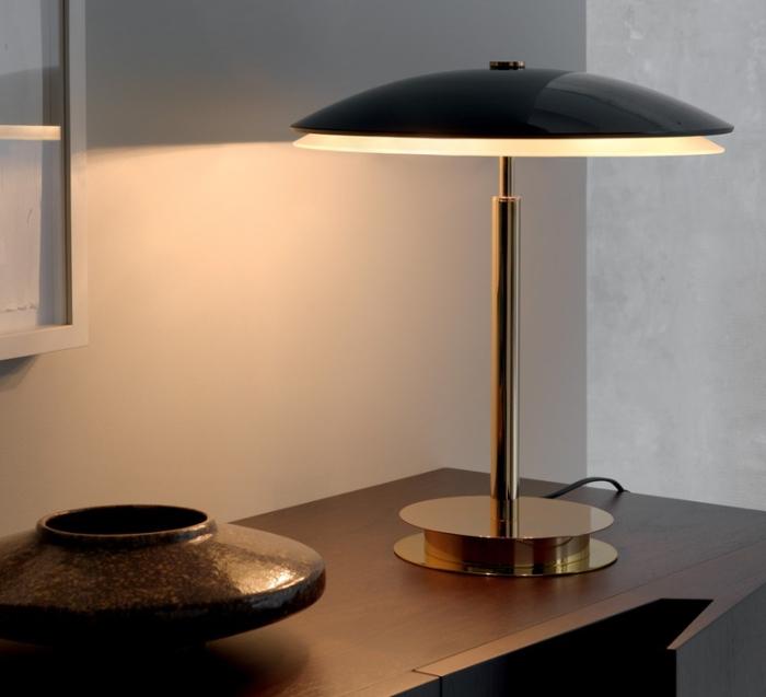 bis_ufficio-tecnico_fontanaarte_2280-bis_luminaire_lighting_design_signed-19852-product