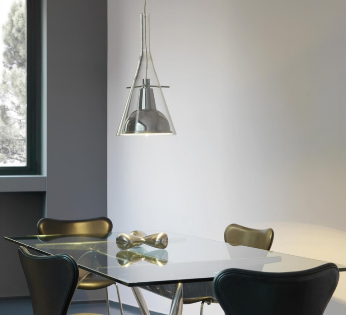 flute-magnum_franco-raggi_fontanaarte_3337-1_luminaire_lighting_design_signed-20033-product
