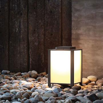 Lanterne lumineuse Kabaz