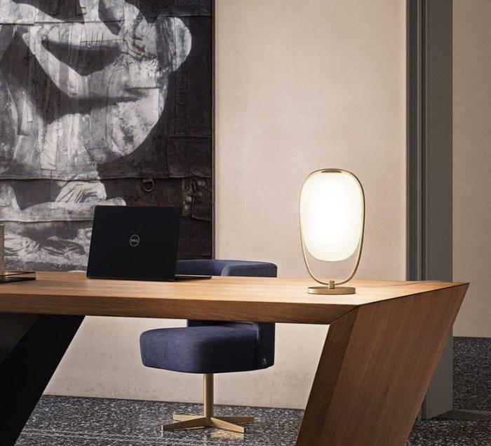 lanna_noe-duchaufour-lawrance_lampe-a-poser-table-lamp-_kundalini_k385320__design_signed-42435-product