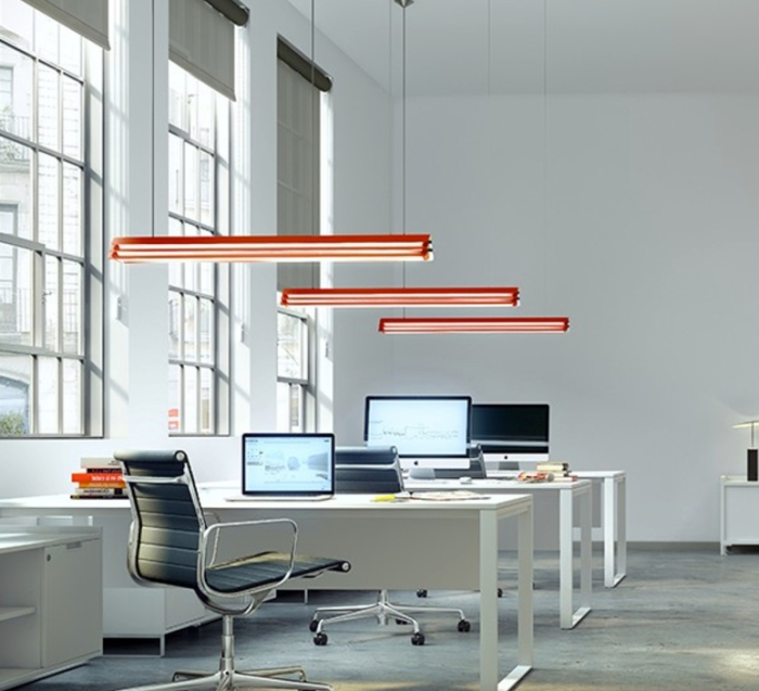 Comment mieux comprendre et bien choisir le rendu de couleurs de vos luminaires ?