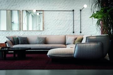 Comment bien choisir ses luminaires longilignes pour habiller votre intérieur ?