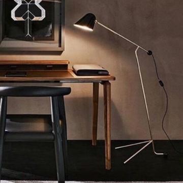Tato Italia : la philosophie du travail méticuleux et design.. surtout dans les luminaires