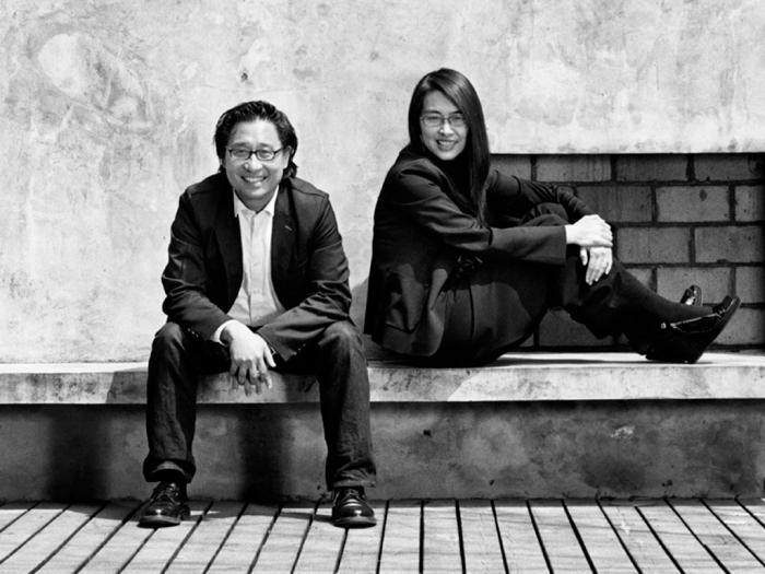 Neri&Hu