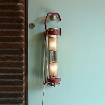 Découvrez Sammode, la marque aux luminaires techniques, design et industriels !