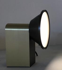 CVL luminaires : « la French Touch » à l'état pur
