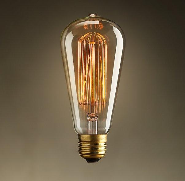 ampoule-decorative-edison