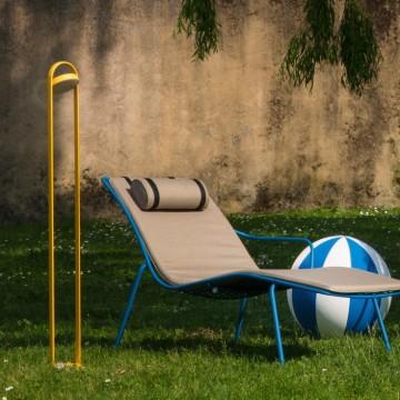 Pedrali ou le design innovant à l'italienne !