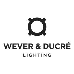 Wever & Ducré : Des luminaires classiques et déco directement de Belgique avec amour !