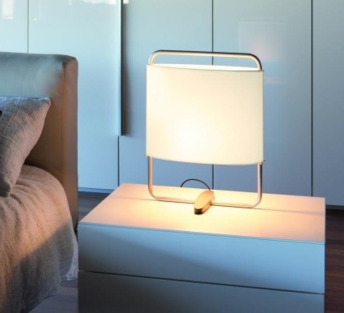 Carpyen : des luminaires aux lignes travaillées et élégantes…