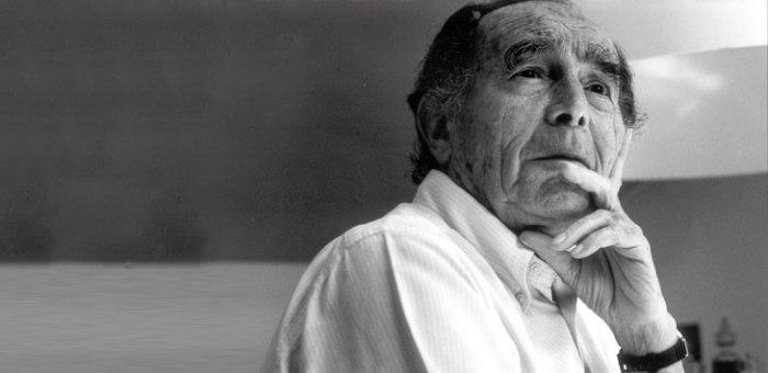 Vico Magistretti ou le père fondateur du design italien…