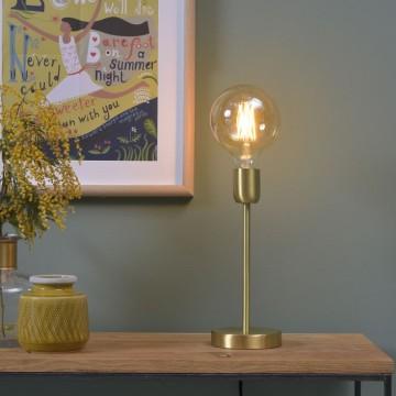 Optez pour des luminaires It's About Romi, la maison néerlandaise inspirée des plus grandes villes du monde !