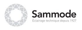 Luminaires Sammode