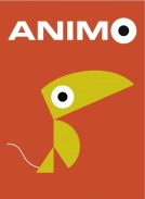 2144_ANIMOposter