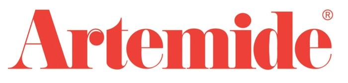artemide-logo-banner