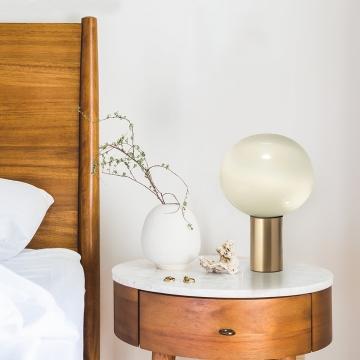 Jeu-concours Artemide pour cet automne 2019 : une lampe Laguna à gagner !