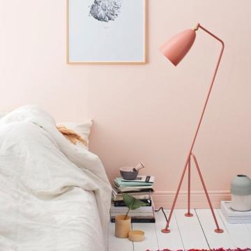 L'éclairage … Le secret pour une chambre cocooning !